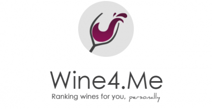 Wine4.MeFeature