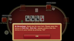 Poker Anyplace Featured