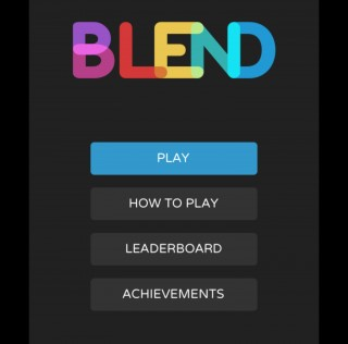 Blend: The Game iOS and Android Game Review – Unique yet Flawed