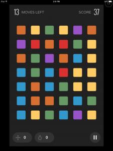 blend_1