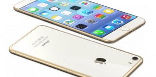 Apple's 80 Million iPhone 6 Bet