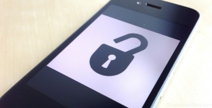 iphone-unlocking