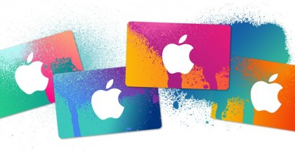 itunes-gift-card-itunes-pass