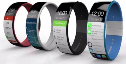 iwatch-apple-fitness-band-render