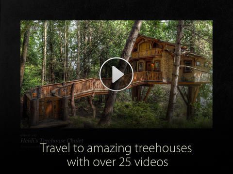 treehouses-of-the-pacific-northwest-2