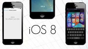 ios-8-download-betas