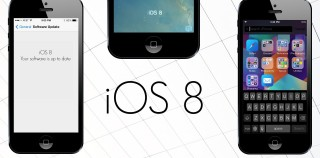iOS 8 Beta 6: Carrier Testing Only, Golden Master Near