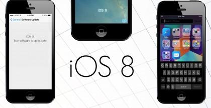 ios-8-download-betas