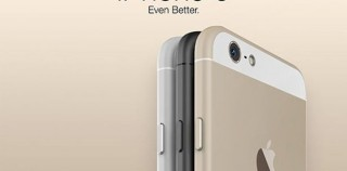 Beautiful iPhone 6 Pics Show Sexy New Smartphone