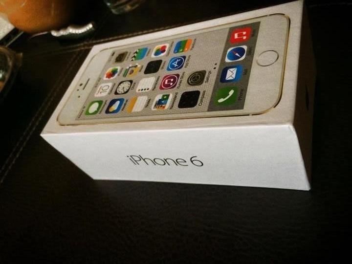 iphone-6-pic-1