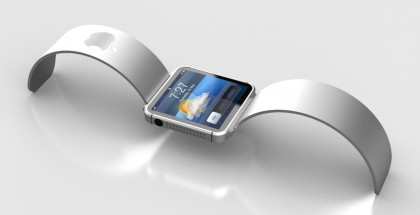 iwatch-introduction-gruber-iwatch
