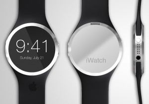 iwatch-price-400-round