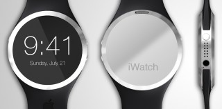iWatch Price Pegged at $400, Say Insiders