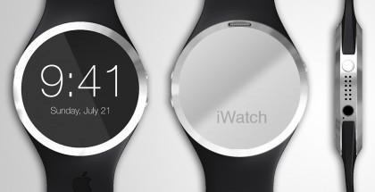 iwatch-price-400-round