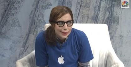 mac-genius-worth-apple-store