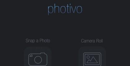photivo_0