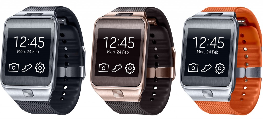 samsung-gear-s-colors