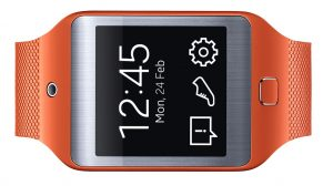 samsung-gear-s-orange