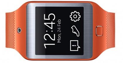 samsung-gear-s-orange