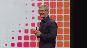 tim-cook-iphone-6-launch