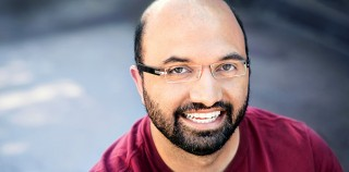 Anand Retires from AnandTech, Joins Apple
