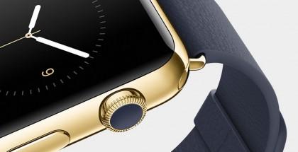 apple-watch