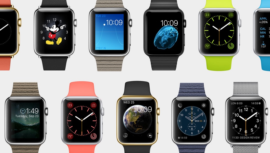 apple-watch-band-face-choices