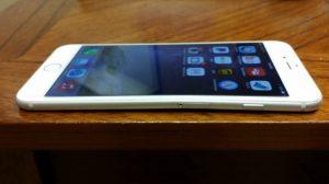 bendgate-iphone-6-plus