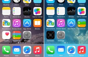 ios-8-downgrade-to-ios-7
