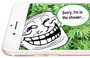 ios-8-security-troll-face