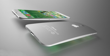iphone-air-iphone-6-mock