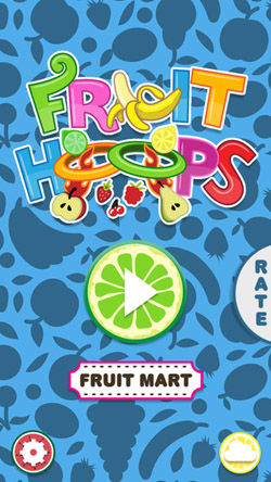 Fruit Hoops 1