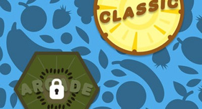 Fruit Hoops 2 featured