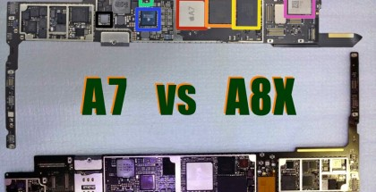 a8x-vs-a7-apple-ipad-chip