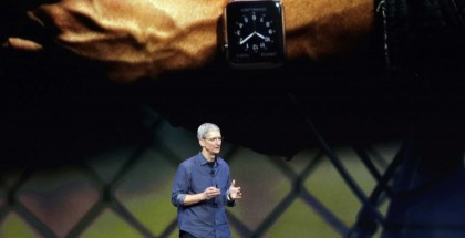 apple-watch-production-tim-cook