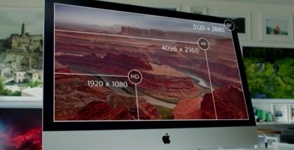 imac-retina-5k-comparison
