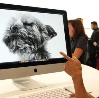 iMac Retina Reviews: Best Desktop Available