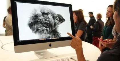 imac-retina-review-vs-mac-pro