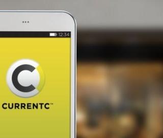 Apple Pay vs CurrentC? MCX Already Hacked