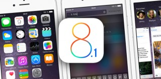 iOS 8.1 Is Here: Get the Inside Info on Apple Pay, More