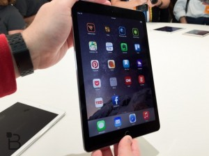 ipad-air-2-display-tech