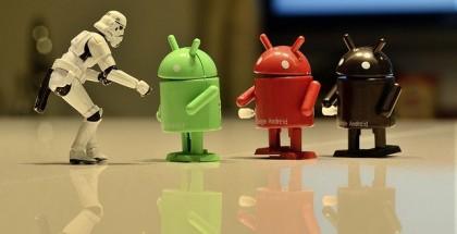 microsoft-vs-android-vs-samsung
