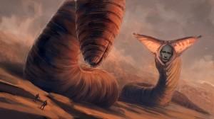 Putin is sandworm. Sandworm is Putin.