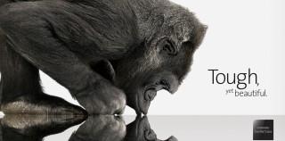Apple Sapphire Dead? Corning Celebrates with Gorilla Glass 4