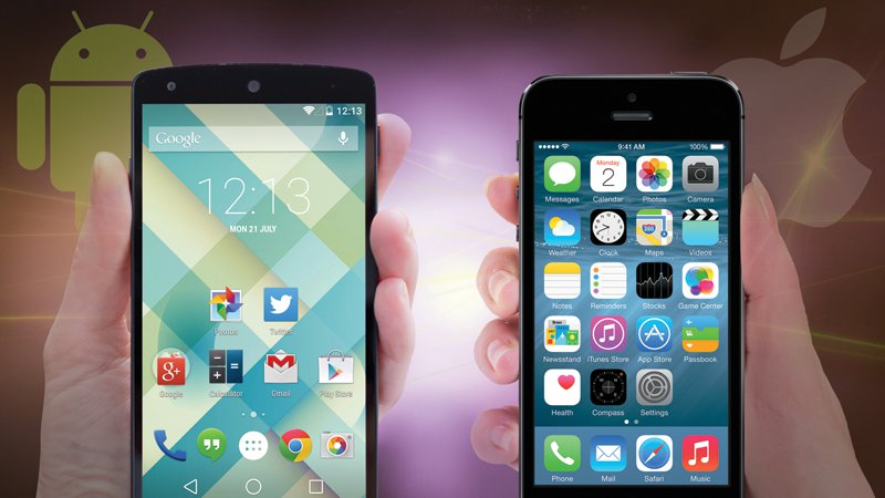 android-5-lollipop-vs-ios-8