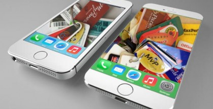 apple-pay-loyalty-card