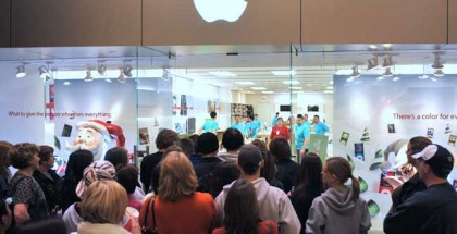 apple-store-black-friday