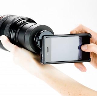 iPhone 7 Camera: The Next Revolution