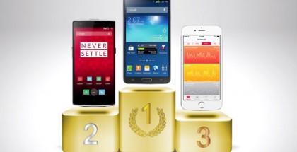 fastest-smartphone-download-data-speed