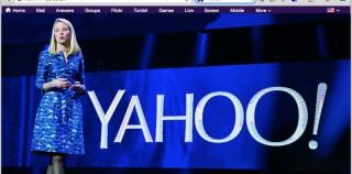 Goodbye Google? Firefox + Yahoo Pair on Search